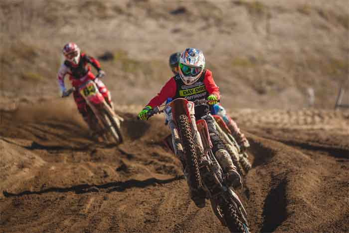 Monster Energy Supercross 2021 Live Stream