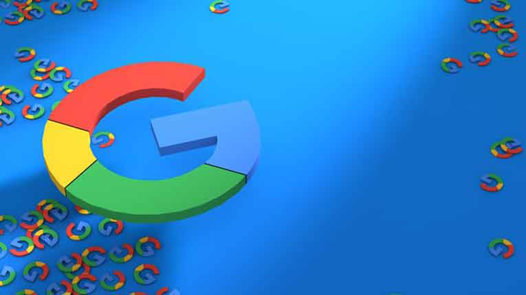 GoogleInstant Search, Maps, Phone, Gmail, Google Earth and More