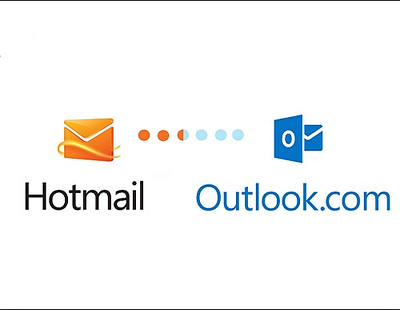 Hotmail Justice