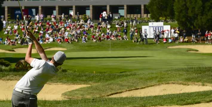 2021 Us Open Golf Live Online Full Schedule