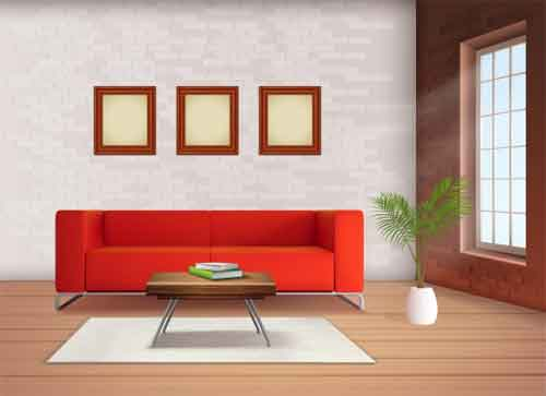 Quickly Furnish Your Home or Office