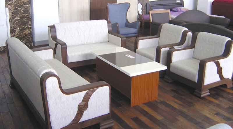 How to Find Quality Discount Furniture