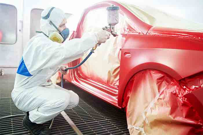 What-you-need-to-know-before-painting-your-car