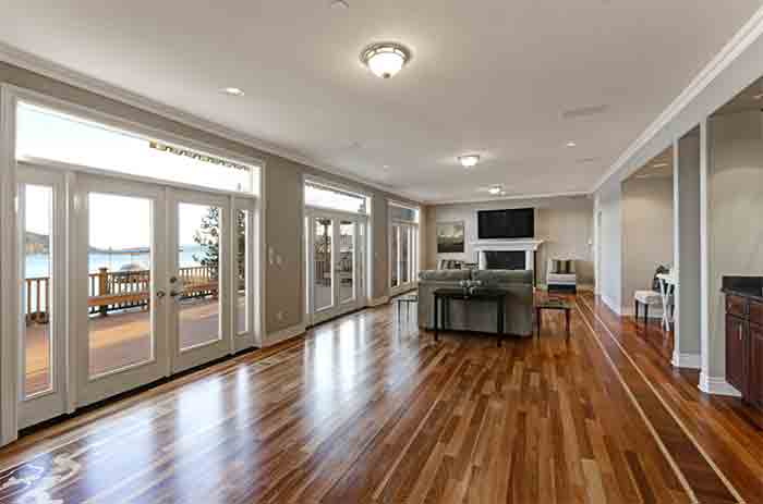 Choosing-the-Best-Hardwood-Flooring-In-Houston-TX